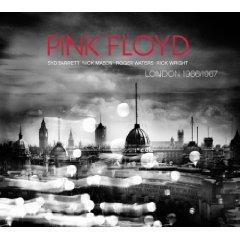 Vinile  Pink Floyd, chi lo ha ascoltato? 51hhnl10