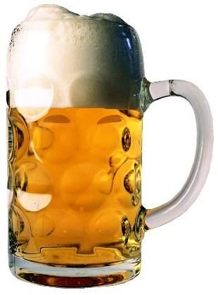 birra per voi Birra10