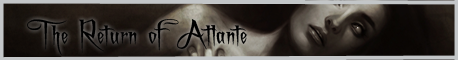 Partenariat pour The Return of Atlantes 468_6010