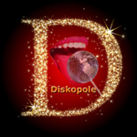 DISKOPOLE (La Radio) - Le Forum Officiel