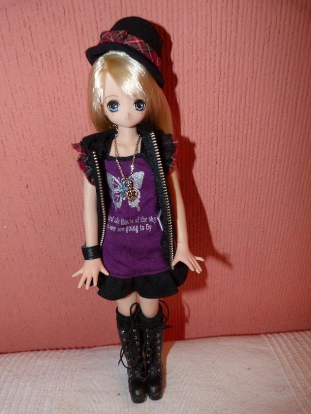 Kimiko ma Pure Neemo Himeno!! Arriva73