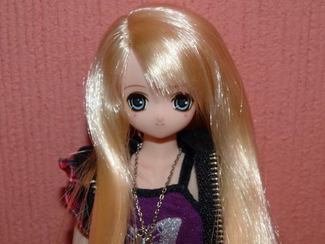 Kimiko ma Pure Neemo Himeno!! Arriva75