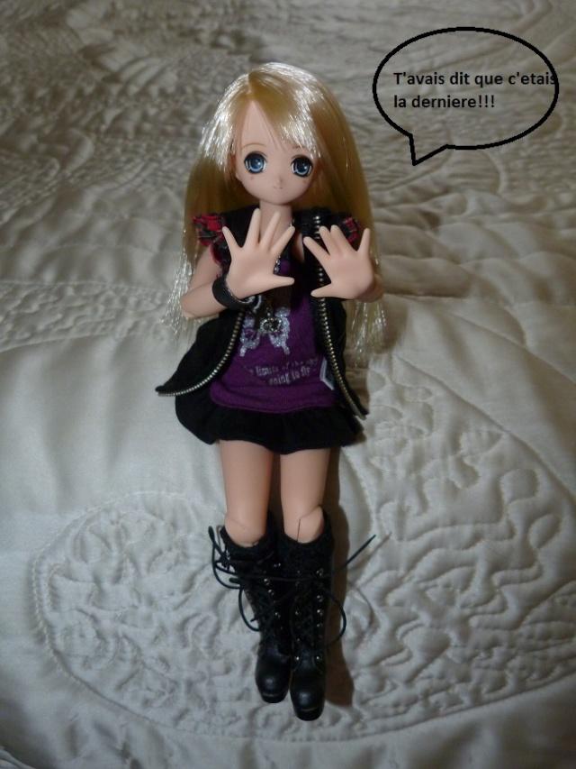 Kimiko ma Pure Neemo Himeno!! Phot1236