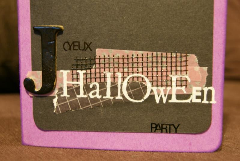 carte halloween!! Dsc03811