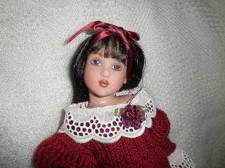 Rozanna ma Raven Kish P2020013