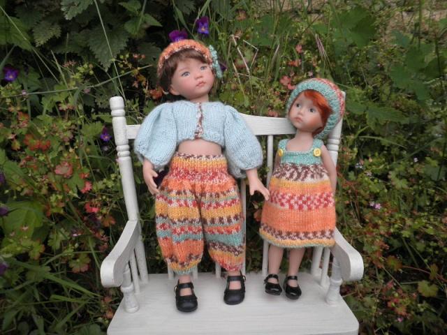 Denise et Bonnie P6120014