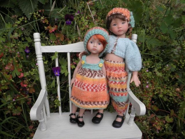 Denise et Bonnie P6120017
