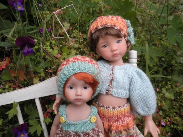 Denise et Bonnie P6120018