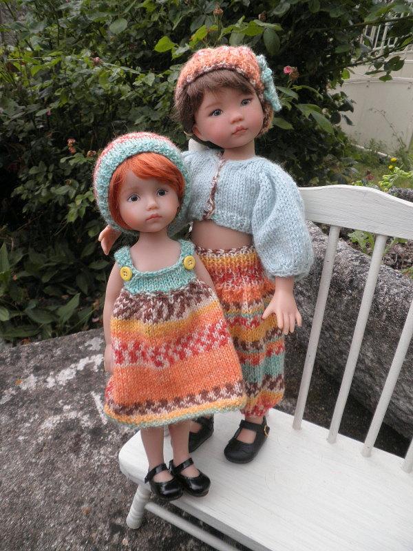 Denise et Bonnie P6120019