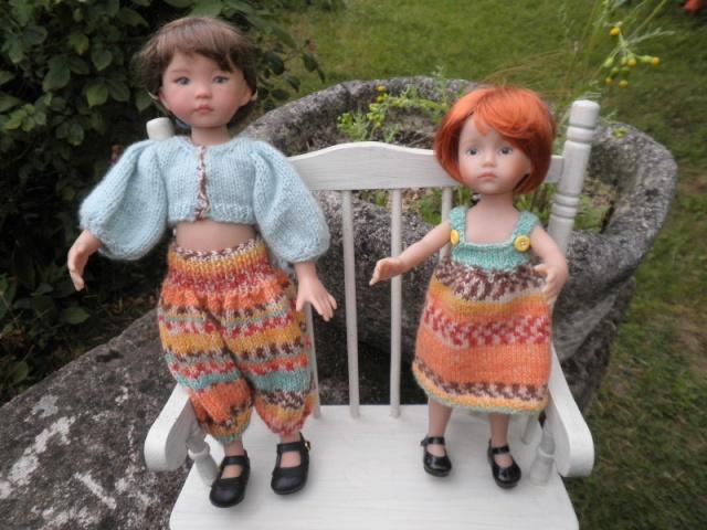 Denise et Bonnie P6120020