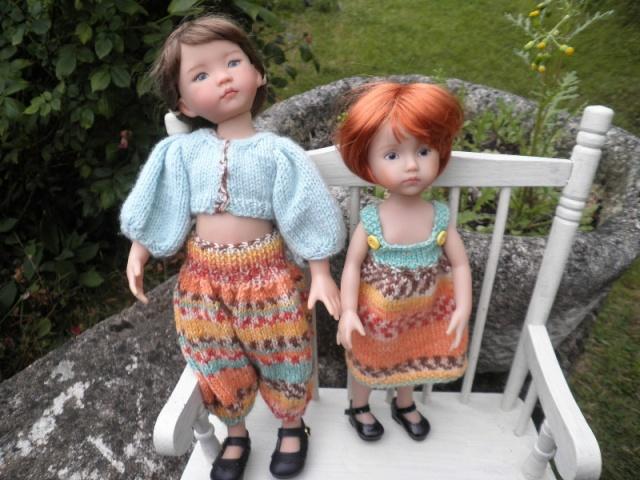 Denise et Bonnie P6120021