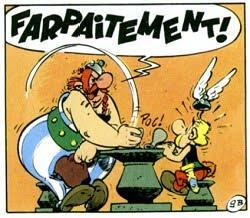 DECOUVERTE DU MONDE ANTI HARLEY - Page 37 Obelix10