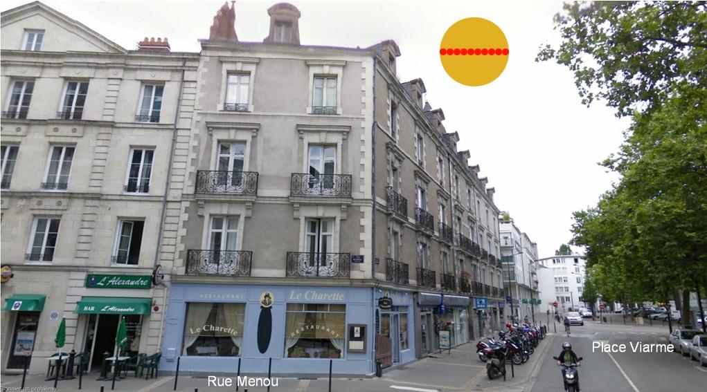 2011: le 21/04 à 22h15 - Boule lumineuse orange - nantes (44)  - Page 2 10fois10