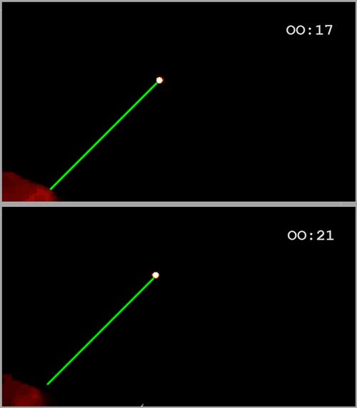 Observation d'une boule lumineuse au dessus de la forêt - Page 3 Change10