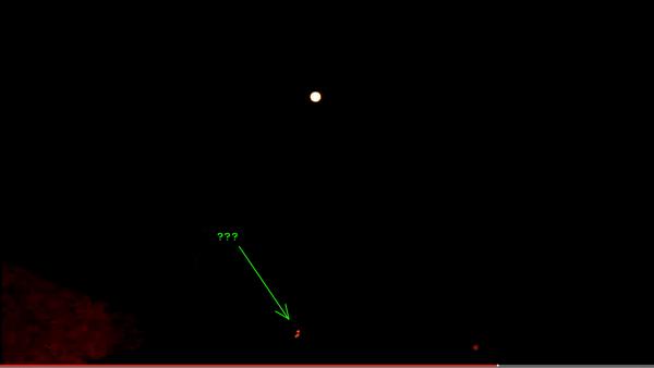 Observation d'une boule lumineuse au dessus de la forêt - Page 3 Change11