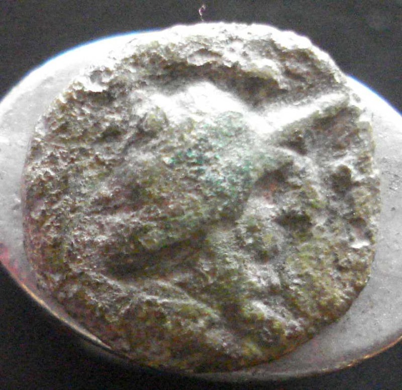 Petit bronze ? Inconn12