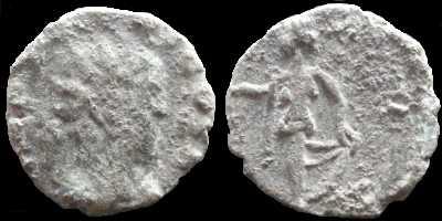 SALONIN ou TETRICUS Srj_ap10