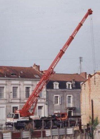 Les grues de MOREAU (France) Moreau16