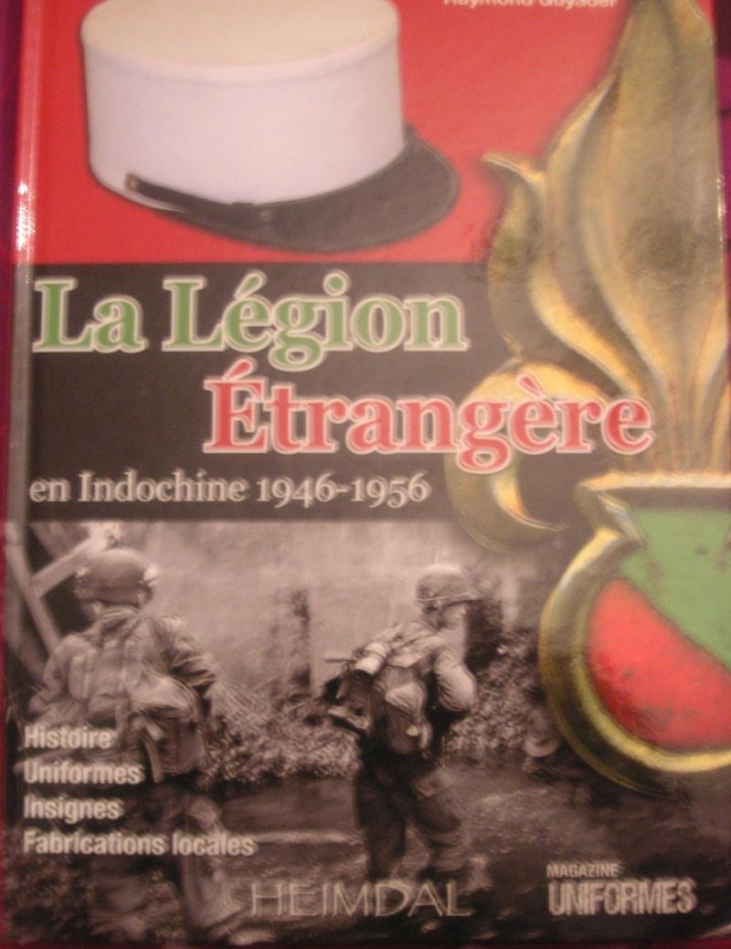 EN EXCLUSIVITE POUR LE FORUM !!!! 00110