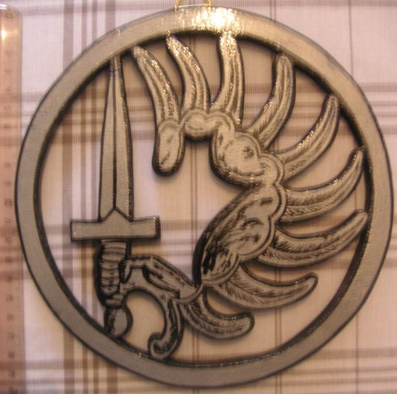 insigne 2 rep Insign10