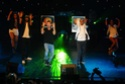 11/05/11 - Contact VIP - Lille 6271810