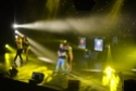 11/05/11 - Contact VIP - Lille 627910