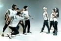 Photoshoot 2010 - promo tournée Louis Adrien Le Blay 63231_11