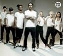 Photoshoot 2010 - promo tournée Louis Adrien Le Blay 67119_11