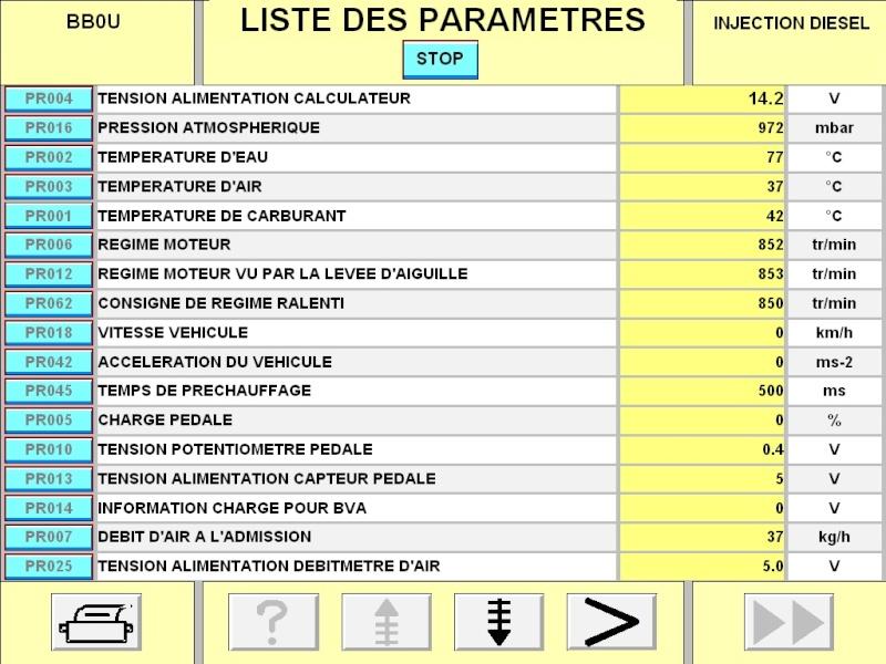 perte de puissance CLIO 2 1,9 DTI Clio_k10