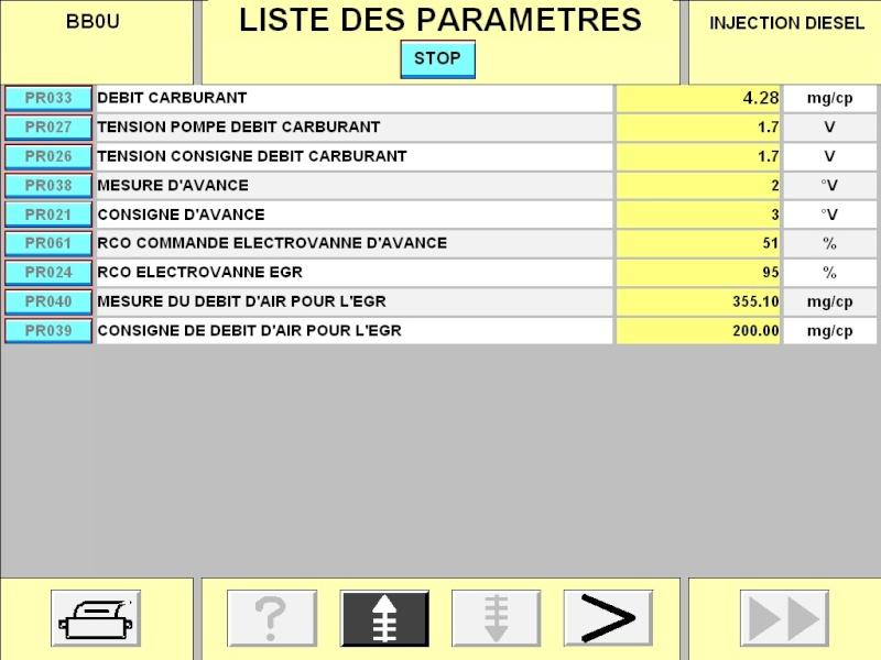 perte de puissance CLIO 2 1,9 DTI Clio_k11