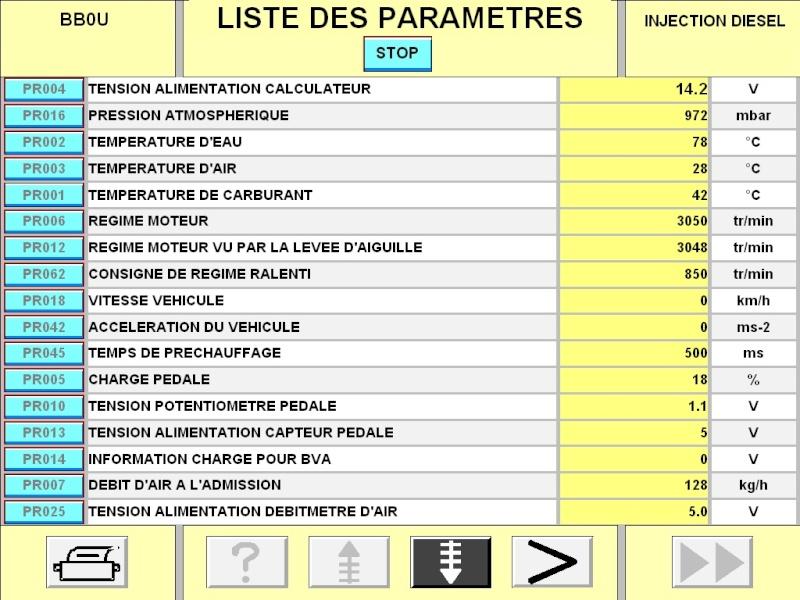 perte de puissance CLIO 2 1,9 DTI Clio_k12