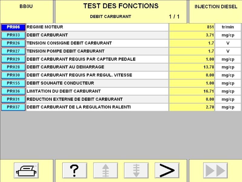 perte de puissance CLIO 2 1,9 DTI Debit_10