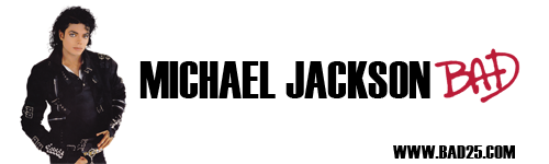 Michael Jackson Bad 25th anniversary website Coming Soon 2012 Bad25t10