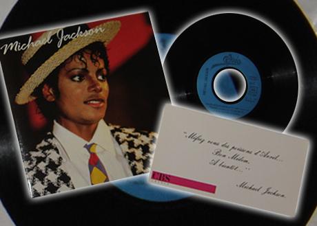 Thriller PRO 394... Epic_p10
