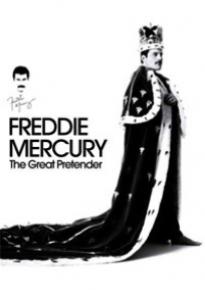 Les duos de Michael Jackson: Freddie Mercury Fmgp10