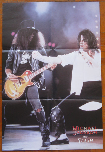 45T de MJ: les 'Poster-Bag Sleeves' Give_p10
