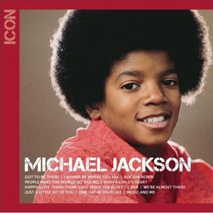 Michael Jackson dans la série Icon... Icon1010