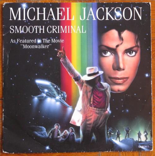 Single Smooth Criminal: histoire de pochettes Img26910