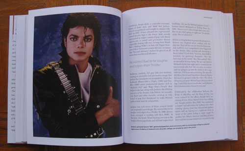[Livre] Man In The Music : The Creative Life and Work of Michael Jackson Img34814