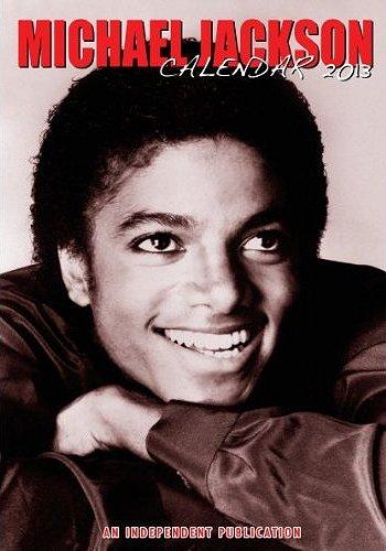 Trois calendriers 2013 Michael Jackson non officiels... Indpen10