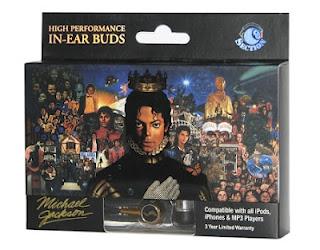 Nouveaux écouteurs Michael Jackson  Michae12