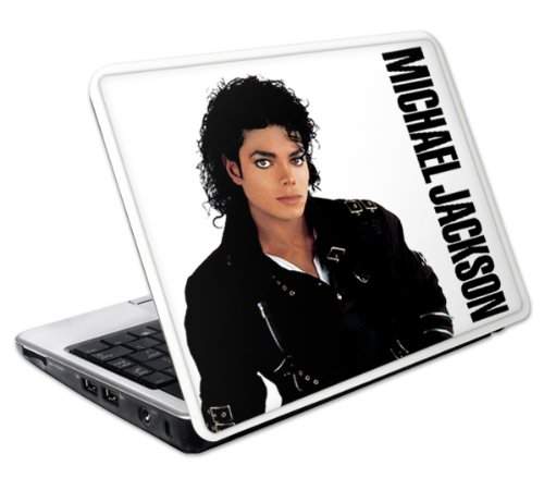 Skins Michael Jackson (officiel) Skinba10