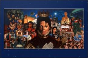 Skins Michael Jackson (officiel) Skinmi10