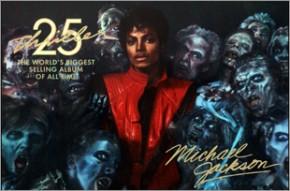 Skins Michael Jackson (officiel) Skinth10