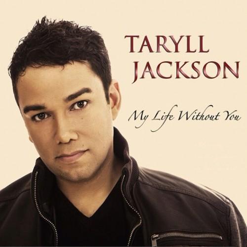 Album solo pour Taryll Jackson... Taryll10