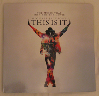 This Is It... en vinyl ! This_i10