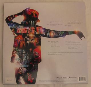 This Is It... en vinyl ! This_i11
