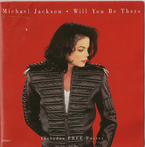 45T de MJ: les 'Poster-Bag Sleeves' Wybt10