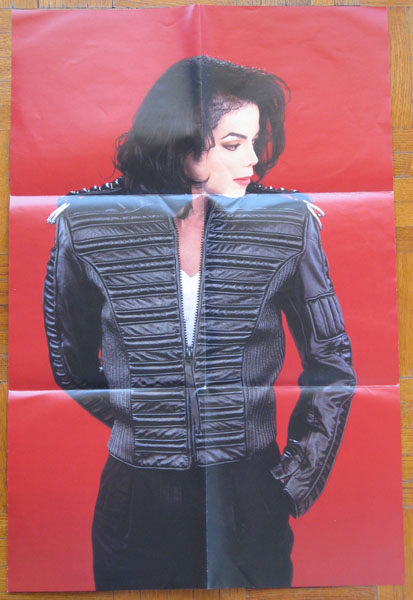 45T de MJ: les 'Poster-Bag Sleeves' Wybt_p10