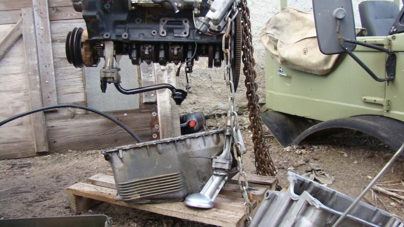 restauration moteur 421 - Page 2 421_0011